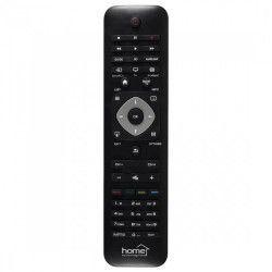 Telecomanda televizoare smart Philips HOME