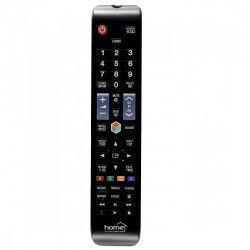 Telecomanda televizoare smart Samsung HOME