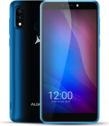 Telefon mobil Allview A20 Lite 32GB Dual SIM 3G Albastru