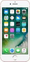 Telefon Mobil Apple iPhone 7 32GB Rose Gold Refurbished A Grade