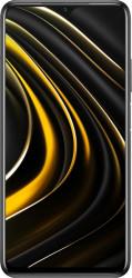 Telefon mobil Poco M3 128GB Dual SIM 4G Black