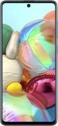 Telefon mobil Samsung Galaxy A71 A715 128GB Dual SIM Prism Crush Blue