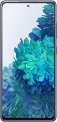 Telefon mobil Samsung Galaxy S20 FE 128GB Dual SIM 5G Cloud Navy Telefoane Mobile