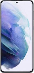 Telefon mobil Samsung Galaxy S21 Plus G996 256GB Dual SIM 5G Phantom Silver