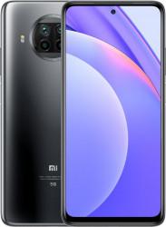 Telefon mobil Xiaomi Mi 10T Lite 128GB Dual SIM 5G Pearl Grey
