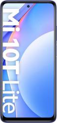 Telefon mobil Xiaomi Mi 10T Lite 128GB Dual SIM 5G Atlantic Blue