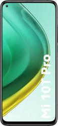 Telefon mobil Xiaomi Mi 10T Pro 128GB Dual SIM 5G Cosmic Black