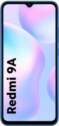 Telefon mobil Xiaomi Redmi 9A 32GB Dual SIM 4G Sky Blue
