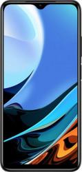 Telefon mobil Xiaomi Redmi 9T 64GB Dual SIM 4G Carbon Grey