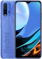 Telefon mobil Xiaomi Redmi 9T 128GB Dual SIM 4G Twilight Blue