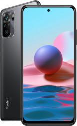 Telefon mobil Xiaomi Redmi Note 10 128GB Dual SIM 4G Grey