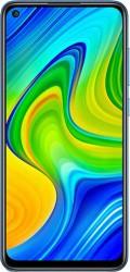 pret preturi Telefon mobil Xiaomi Redmi Note 9 64GB Dual SIM 4G Midnight Grey