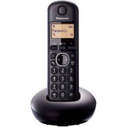 Telefon Panasonic Dect KX-TGB210FXB Caller ID Negru Telefoane