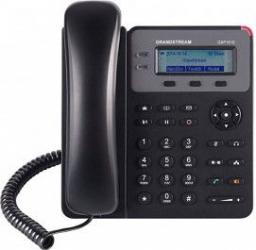 Telefon VoIP - Grandstream GXP1610 Telefoane