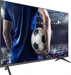 Televizor LED 100cm HISENSE 40A5600F Full HD Smart TV Televizoare