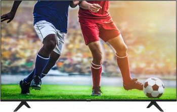 Televizor LED 108cm HISENSE 43A7100F 4K UltraHD Smart TV