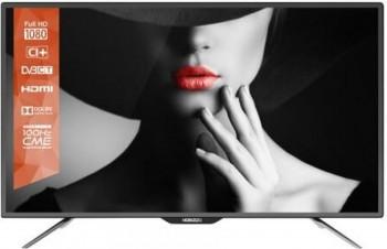 Televizor LED 109 cm Horizon Diamant 43hl4300f/a FullHD Televizoare