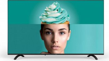 Televizor LED 109 cm Tesla 43S605BFS Full HD Android TV