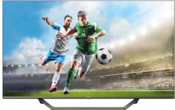 Televizor LED 126 cm HISENSE 50A7500F 4K UltraHD Smart TV