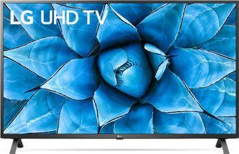 Televizor LED 126 cm LG 50UN73003LA 4K UltraHD Smart TV Televizoare