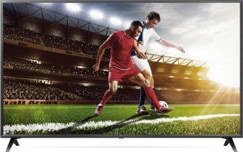 Televizor LED 138 cm LG 55UU640C 4K UltraHD Hotel Televizoare