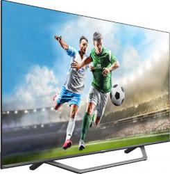 Televizor LED Smart HISENSE 55A7500F 138cm 4K UltraHD