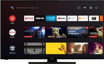 Televizor LED 139 cm Horizon 55HL7590U 4K Ultra HD Smart TV Android Televizoare