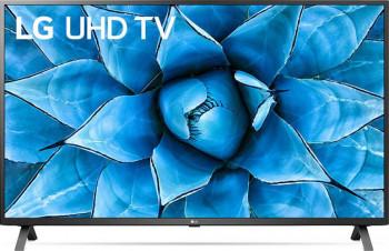 Televizor LED 139 cm LG 55UN73003LA 4K Ultra HD Smart TV Telecomanda Magica Televizoare