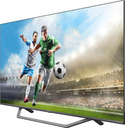pret preturi Televizor LED 164 m HISENSE 65A7500F 4K Ultra HD Smart TV
