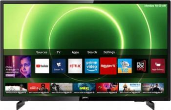 Televizor LED 80 cm Philips 32PFS6805/12 Full HD Smart TV