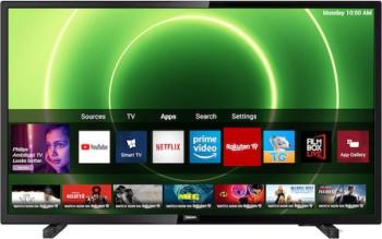 Televizor LED 80 cm Philips 32PHS6605/12 HD Smart TV