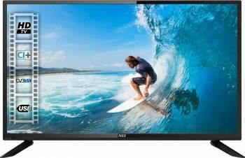 Televizor LED 80cm NEI 32NE4000 HD