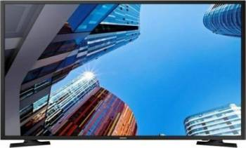 pret preturi Televizor LED 80cm Samsung 32N4002 HD