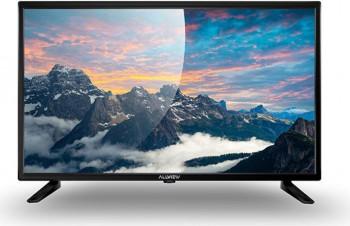 Televizor LED 81cm Allview 32ATC5000-H/2 HD