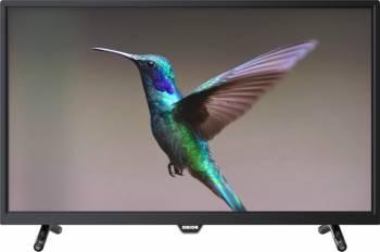 Televizor LED 81cm Orion 32OR17RDL HD