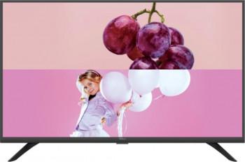 Televizor LED 81cm Tesla 32T320BH HD