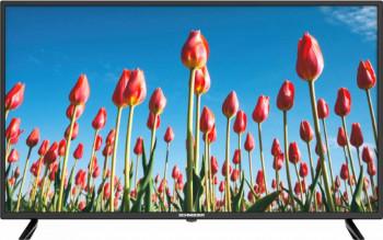 Televizor Schneider LED39-SC410K LED 98 cm HD Ready Negru
