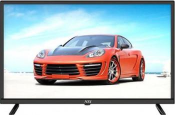 Televizor LED NEI 32ne4700 HD 80 cm Wi-Fi CI+ Smart TV Televizoare