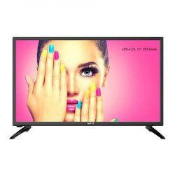 Televizor LED NEO 81 cm LED-3229 HD Ready