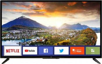 Televizor Nei 39NE4700 99cm Smart HD LED Televizoare