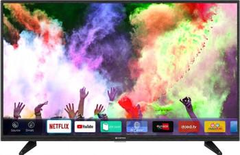 Televizor LED VORTEX 32TD2070S Smart HD 81cm