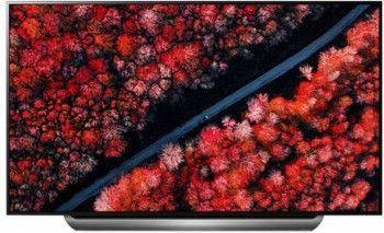 pret preturi Televizor OLED LG 195cm OLED77C9PLA 4K Ultra HD Smart TV