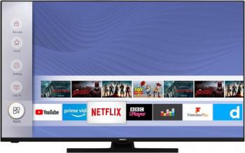 Televizor Smart Horizon 43HL8530U/B  LED 108 cm 4K Ultra HD clasa A+ Televizoare