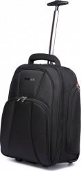Troller laptop Samus MST653 15.6 inch Black