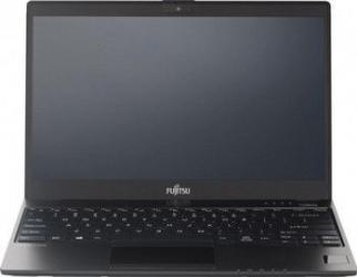 Ultrabook Fujitsu Lifebook U939 Intel Core (8th Gen) i7-8665U 512GB 16GB FullHD Win10 Pro Red