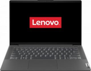 Ultrabook Lenovo IdeaPad 5 14ARE05 AMD Ryzen 5 4500U 256GB SSD 8GB AMD Radeon FullHD Tast. ilum. Graphite Grey
