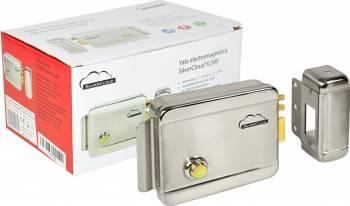 Yala electromagnetica SilverCloud YL500 cu butuc Butuci, Yale si Incuietori