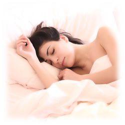 Aparat de aer conditionat Gree Fairy - Functie sleep