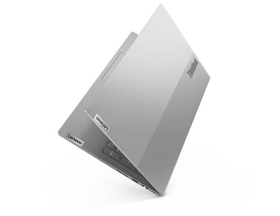 lenovo-laptops-thinkbook-series-c-thinkbook-15-gen-2-amd-feature-2.png