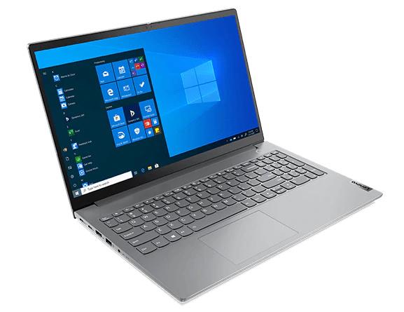lenovo-laptops-thinkbook-series-c-thinkbook-15-gen-2-amd-feature-3.png